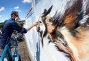 Upfest Street Art Festival 2016