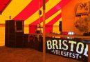 Bluestone at Volksfest 2017