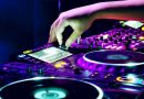 DJ Equipment Hire Price List