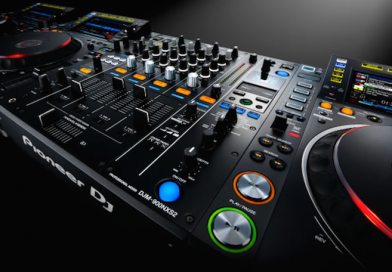 CDJ2000 NXS2 Available To Hire Bristol and South West
