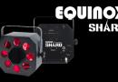Equinox Shard