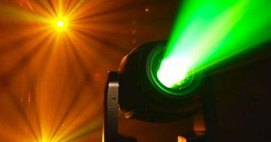 Focus Spot 4Z