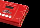 Decimator MD-HX HDMI / SDI Cross Convertor