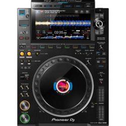 CDJ3000-Hire